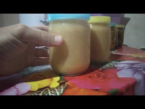 Ассортимент меда на моем прилавке и как я закармливаю медом в зиму.