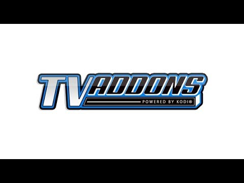 Tvaddons is back! How To Install Fusion Repository