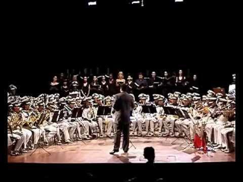 Lyra de Mauá In Concert - Purgatório