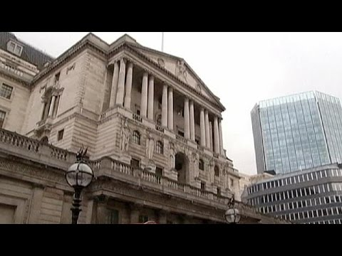 Ünnepeltek a londoni City-ben is, hogy Skócia marad - economy