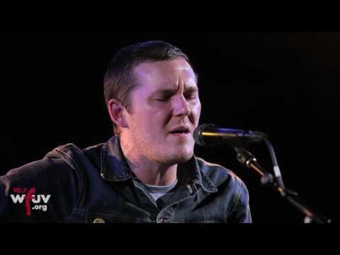 "Brian Fallon - ""Steve McQueen"" (Live at the McKittrick Hotel)"