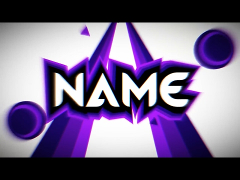 TOP 10 BEST PANZOID INTRO TEMPLATES! [DOWNLOAD LINKS IN DESCRIPTION]