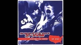 Electric Eel Shock - Zombie Rock 'n' Roll