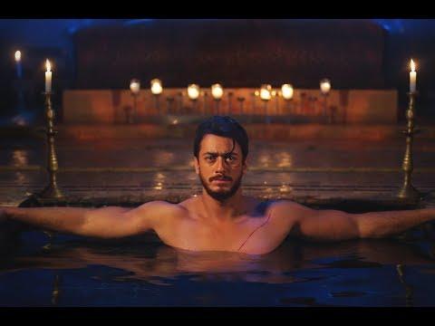 Saad Lamjarred BADDEK EIH EXCLUSIVE MUSIC VIDEO سعد لمجرد بدك ايه فيديو كليب حصري
