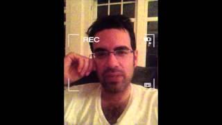 Ondamed and Photon Genius Testimonial (Matt - Brookfield Health and Wellness)