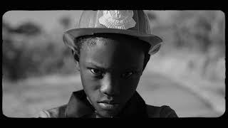 Fantastic Negrito -