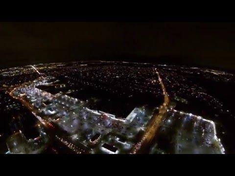 Pilot Controlled Lighting At Clow Airport