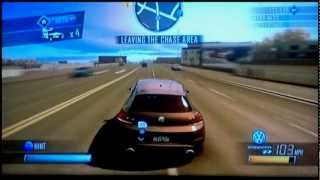 Analise #09 - Driver San Francisco Xbox 360 [Joab Gamer HD]
