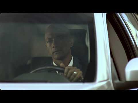 Kijiji TV Commercial - Car Deal