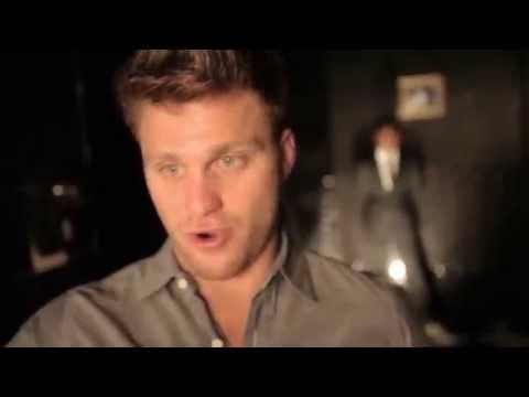 #selfieDICKPIC ft. Jon Rudnitsky of Saturday Night Live (SNL) (Entyme Mashup)