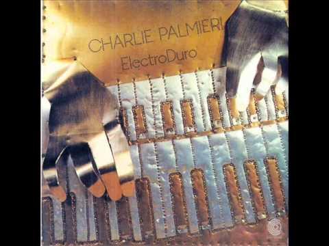charlie palmieri - swing y son.wmv