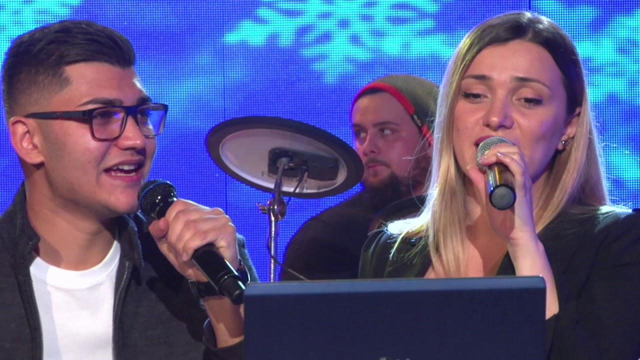 Classico Band - Tikvesko za merak, Momite mamo momite (LIVE Balkan Party 2021)