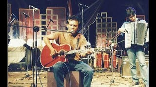 Download Lagu Franky Sahilatua   Orang Pinggiran mp3