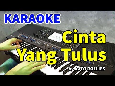 cinta-yang-tulus---gito-rollies-|-karaoke-hd