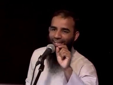 മാനവ ചരിത്രം ഭിന്നിച്ചത് എപ്പോള്?Part-3 (Q/A)Mujahid Balussery DUNES Hotel For Non Muslim Brothers