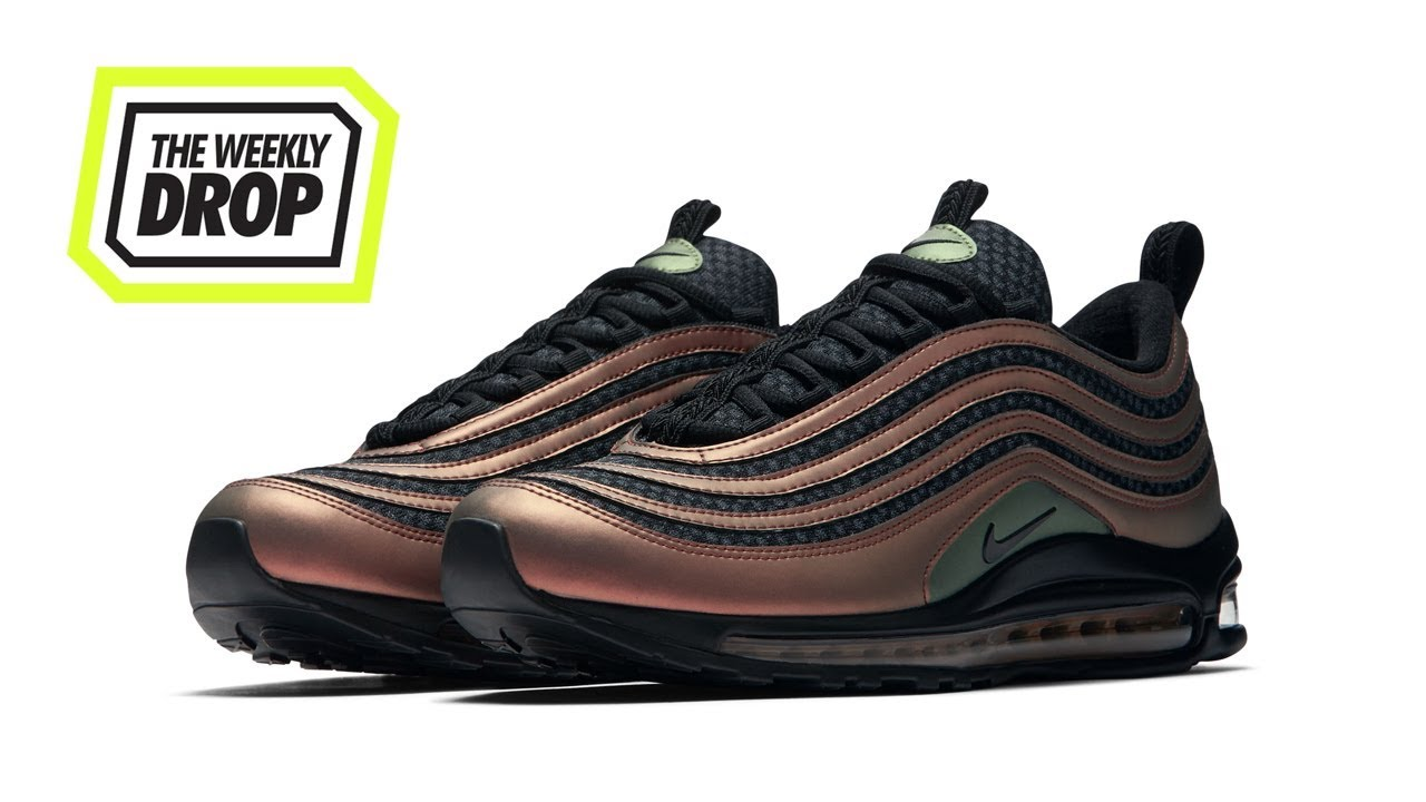 air max 97nere