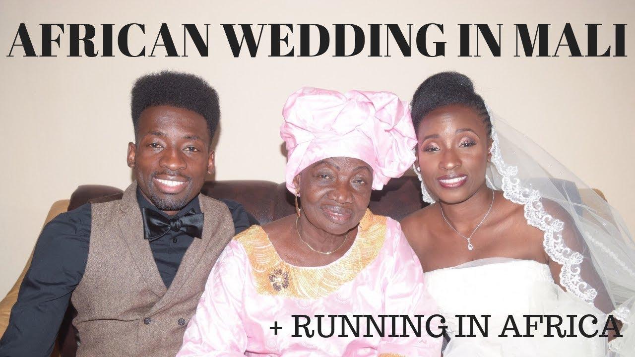 mali kérő nő wedding)