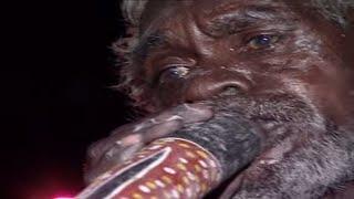Aboriginal Culture - Travel Outback Australia