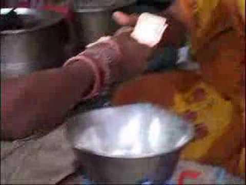UNICEF: Food crisis ravages India's poorest children