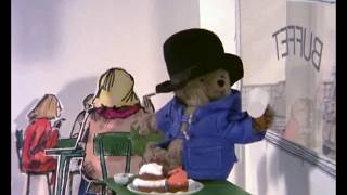 Скачать A Bear Called Paddington