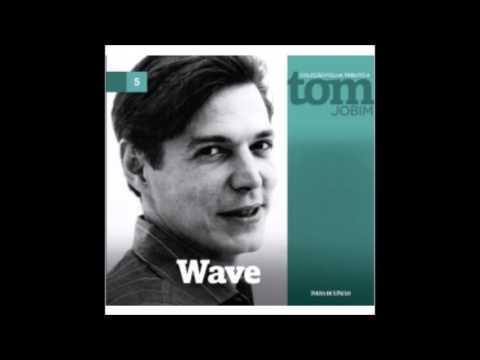 Tom Jobim - Diálogo