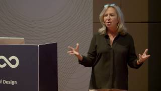 Signals from the Inside - Shelley Evenson | SDN US National Conference thumbnail
