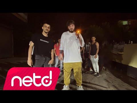 Fatal Mf Feat Cabro - Telef