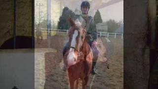 Ecole des gardes à cheval de Soissons Promotion 14
