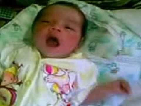 Gambar Bayi Yang Baru Lahir  Kumpulan Gambar Menarik
