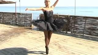 Семен Фролов и Varda - Света-Королева МЕНуЭТА