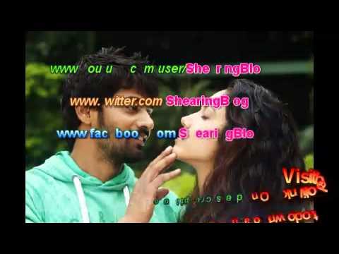 naa-rakumarudu-(2013):-telugu-mp3-all-songs-free-direct-download-128-kbps-&-320-kbps
