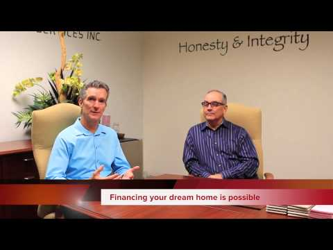 How to buy a house with renovation loans