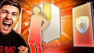 FIFA 19: PRIME ICON MOMENTS Packs und SBC´s 🔥 Menü Mittwoch!