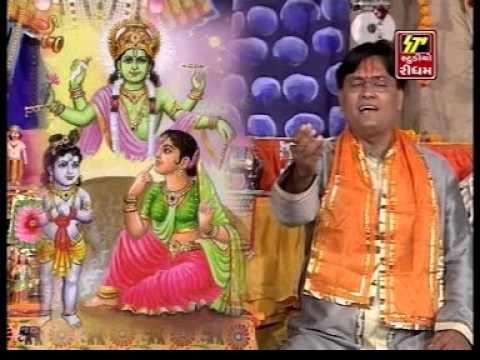Shrinathji Shri Yamunaji Shri Mahaprabhuji - Shrinathji Ni Zakhi 6
