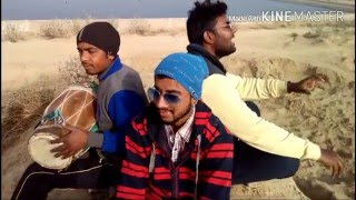 soniye je tere naal punjabi new song by mani singh mangat