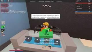 roblox jail break #new store robbery