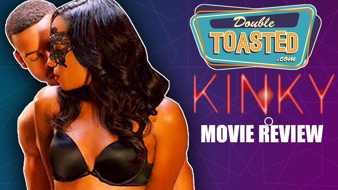 kinky-movie-review-a-film-so-bad-it-s-an-insult-to-tyler-perry