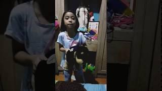 [RAP] Filipinong Wika - Atin Ito
