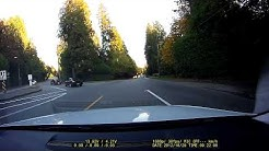 Finevu CR500HD - West 49th Ave - Vancouver, BC