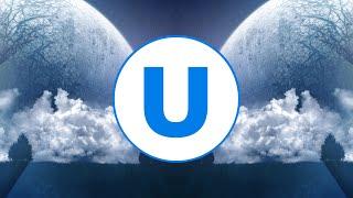 [Umusic Records]Alexander Ureka - Phantom(Original Mix)