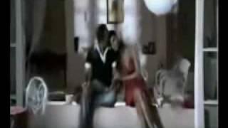 Jaane kya Jaane mann (Remix) music video (1).mpg