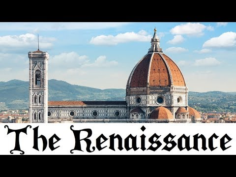 THE RENAISSANCE song by Mr. Nicky