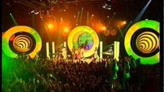 Haiducii - Dragostea Din Tei - RTL Top Flash
