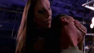 Spike and Drusilla.wmv