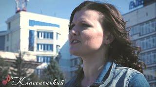 Сафей и Аника - Молитва (Отцу) [Новые Клипы 2017]