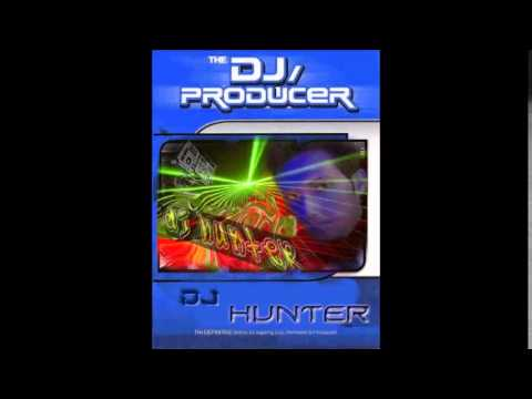 Download brothers   the moon djhunter remix