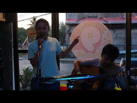 Isagad Mo Pa - Crystel Bars
