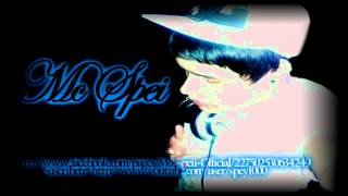 Simplemente es Amor-Signo ft Mc Spei (Rap Romantico) 2012