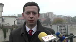 Trzeci postulat wyborczy Marcina Ociepy [www.24opole.pl]