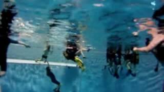 GOPR0209.MP4 cours de plongée au gayeulles